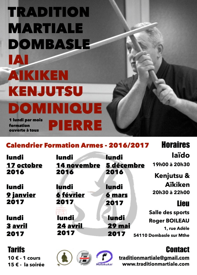 calendrier-armes-tmd-2016_2017-1