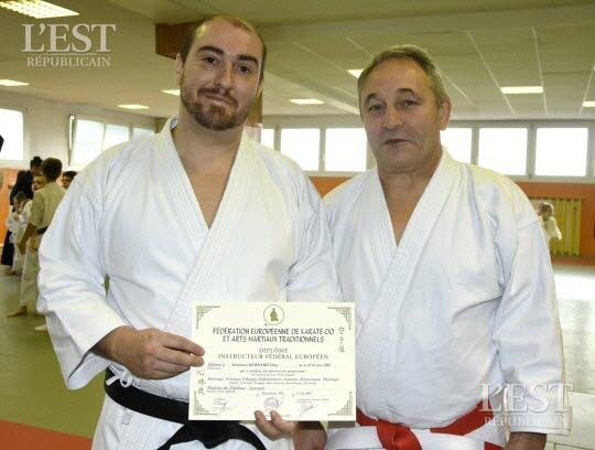 dombasle-sur-meurthe-instructeur-federal-de-karate-
