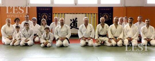 dombasle-sur-meurthe-un-stage-de-karate-pour-petits-et-grands-1462555588