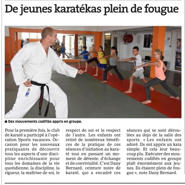karate-4septembre-2015