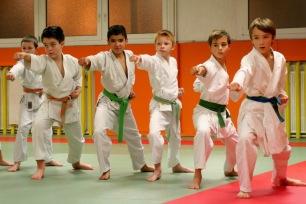 kcd karate do 048