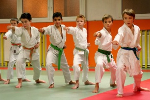 kcd karate do 048