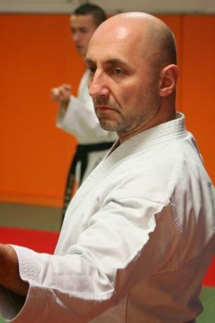 kcd karate do 099