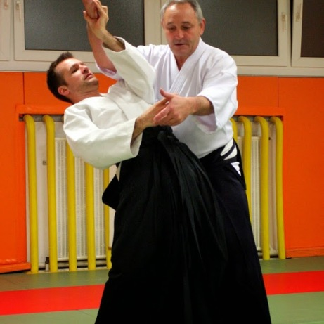 kcd aikido 011
