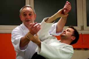 kcd aikido 013