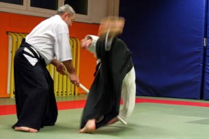 kcd aikido 078