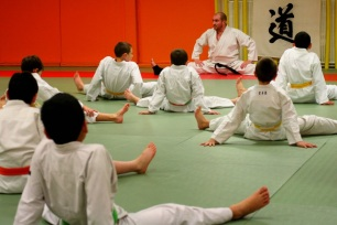 kcd karate do 038-1