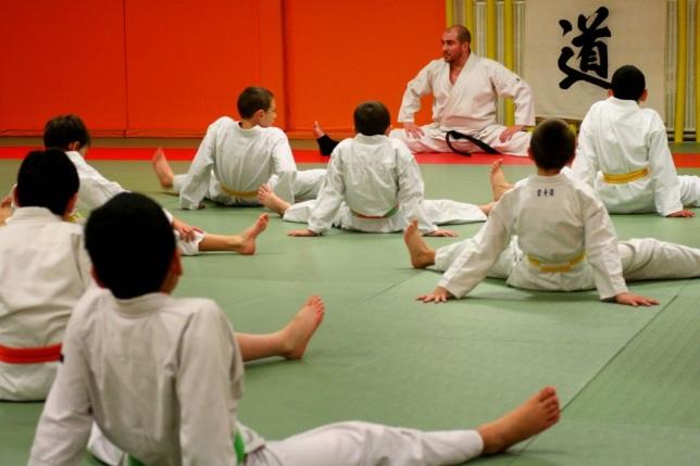 kcd karate do 038-1