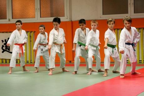 kcd karate do 064