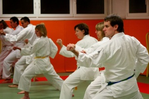 kcd karate do 093