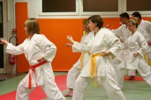 kcd karate do 098