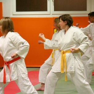 kcd karate do 098
