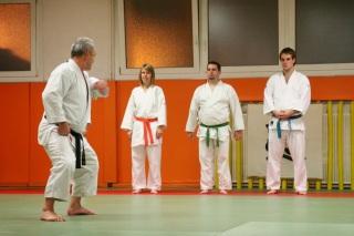 kcd karate do 116