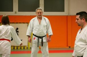 kcd karate do 118-1