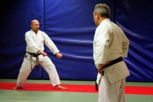 kcd karate do 122