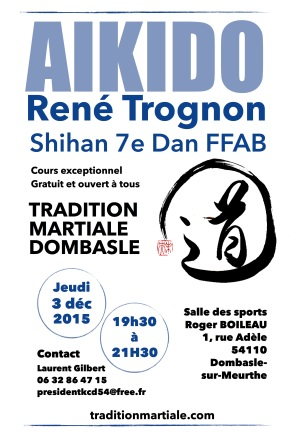 STAGE rené 3 decembre 15 - copie