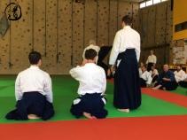 Mutokukaï Grand Est 2016