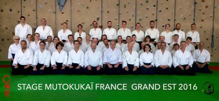 Mutokukaï 1