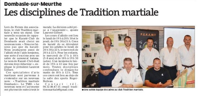 les-diciplines-de-tradition-martiale