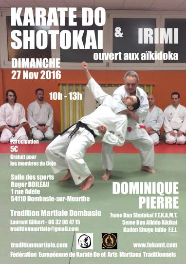 stg-karate-shotokai-27-nov-16