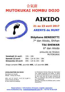 stg-arenys-avril-2017-1