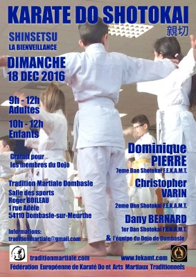 stg-karate-shotokai-enfants-18-decembre-16-dp-1