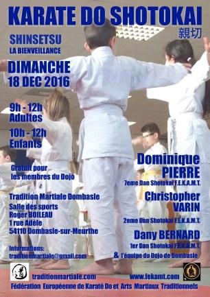 stg-karate-shotokai-enfants-18-decembre-16-dp-1