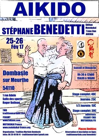 stg-st-benedetti-25-26-fev-17-dombasle-1