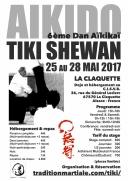 stg-t-shewan-la-claquette-25-28-mai-17