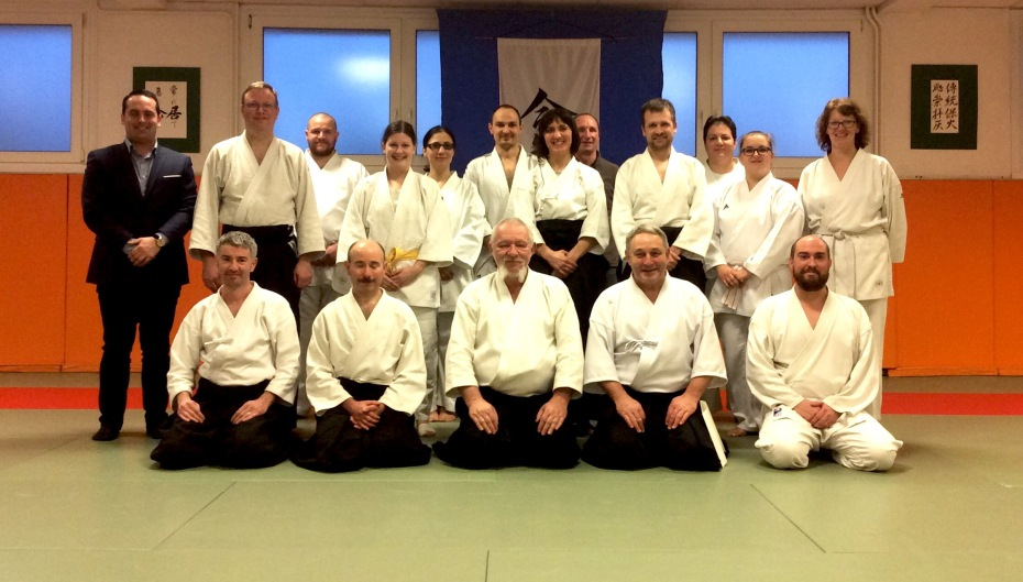 benedetti-shihan-ai%cc%88kido-tradition-martiale-dombasle