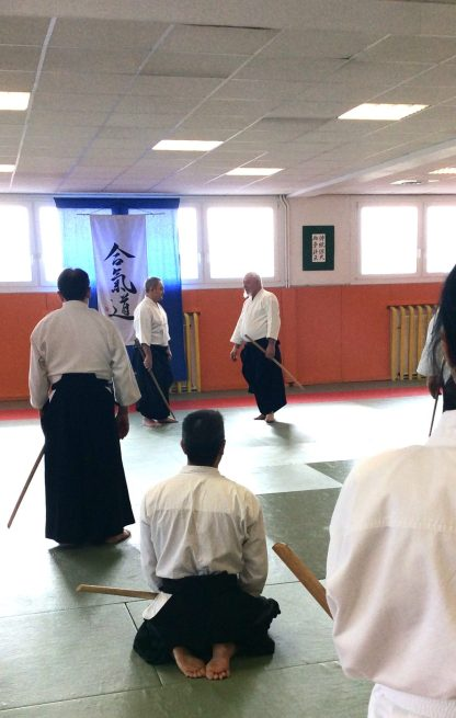 benedetti-shihan-tmd-2017-22