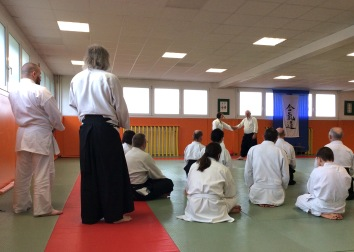 benedetti-shihan-tmd-2017-43