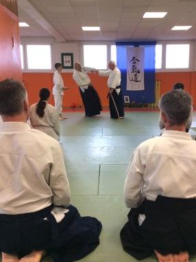 benedetti-shihan-tmd-2017-5