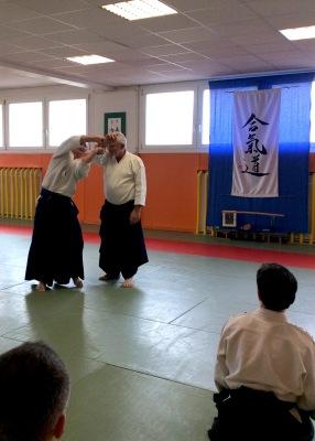 benedetti-shihan-tmd-2017-7