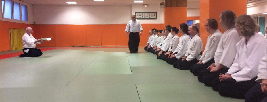 benedetti-shihan-tmd-2017488