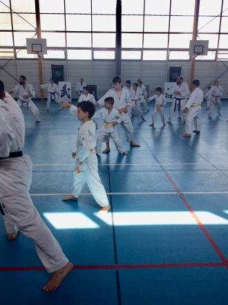 Shotokaï Enfants FEKAMT TMD_9494
