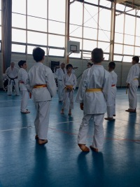 Shotokaï Enfants FEKAMT TMD_9508