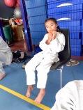 Shotokaï Enfants FEKAMT TMD_9518