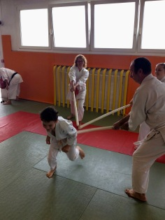 Shotokaï Enfants FEKAMT TMD_9932