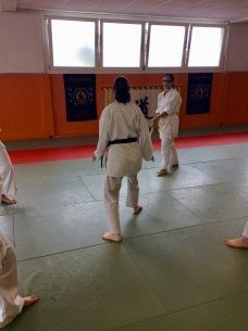 Shotokaï FEKAMT D. PIERRE et A. HAGOPIAN_9915
