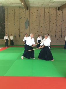 Tiki Shewan Aikido la Claquette_8793