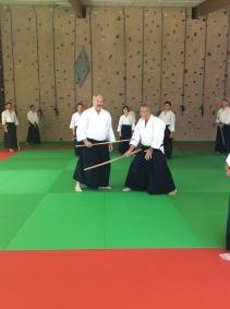 Tiki Shewan Aikido la Claquette_8796