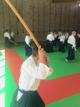 Tiki Shewan Aikido la Claquette_8848
