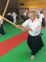 Tiki Shewan Aikido la Claquette_8853