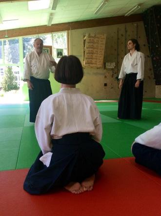 Tiki Shewan - Mutokukai - Tradition Martiale Dombasle 14