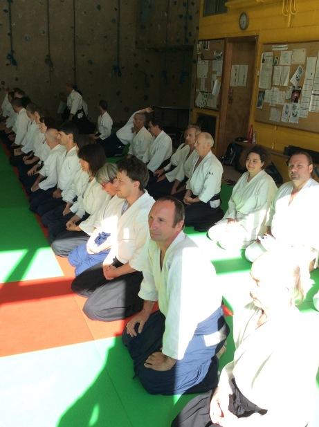 Tiki Shewan - Mutokukai - Tradition Martiale Dombasle 19