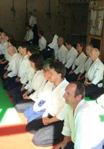 Tiki Shewan - Mutokukai - Tradition Martiale Dombasle 24