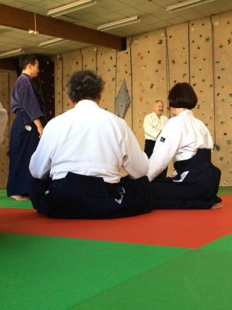 Tiki Shewan - Mutokukai - Tradition Martiale Dombasle 29