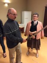 Tiki Shewan - Mutokukai - Tradition Martiale Dombasle_9088