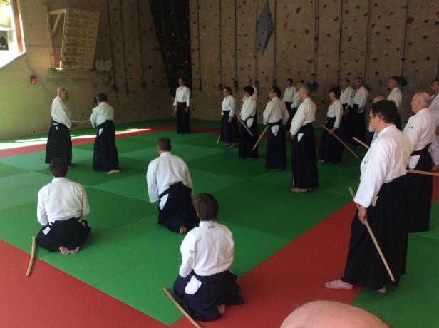 Tiki Shewan - Mutokukai - Tradition Martiale Dombasle_9185